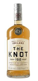 The Knot Spirit 750ml